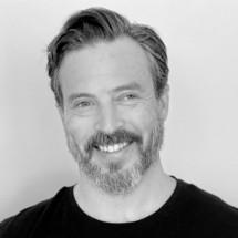 Jon Campbell's Profile on Staff Me Up