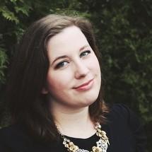 Christie Gleason's Profile on Staff Me Up