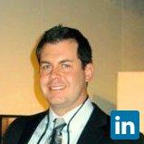 Jeremy Maurer's Profile on Staff Me Up