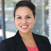 Johanna Cryst Mantilla's Profile on Staff Me Up