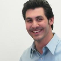 Joshua Diolosa's Profile on Staff Me Up