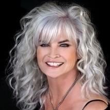 Claudia Breckenridge's Profile on Staff Me Up