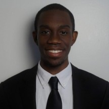 Azizi Rodney's Profile on Staff Me Up