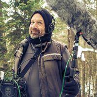 Urmas Rosin's Profile on Staff Me Up