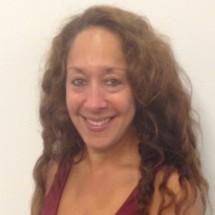 Mara Mellin's Profile on Staff Me Up