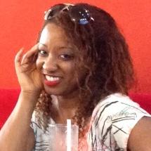 Okhela Bazile's Profile on Staff Me Up