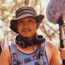 Kevin Terrado's Profile on Staff Me Up