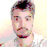 Frank Dantonio's Profile on Staff Me Up