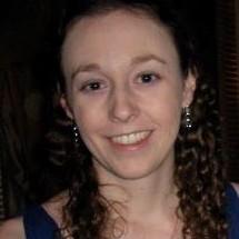 Lauren McPhee's Profile on Staff Me Up