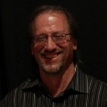 Don V. Stephens III's Profile on Staff Me Up