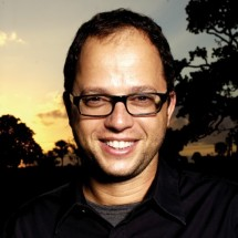 Leandro Ekman's Profile on Staff Me Up