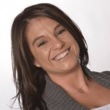 Ashley Zub's Profile on Staff Me Up
