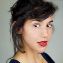 Natalia Lassalle's Profile on Staff Me Up