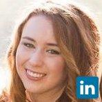 Kristen Moran's Profile on Staff Me Up