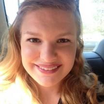 Samantha Oncea's Profile on Staff Me Up