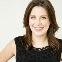 Aiyana Ruggiero's Profile on Staff Me Up