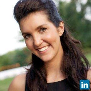 Teresa Sabatine's Profile on Staff Me Up