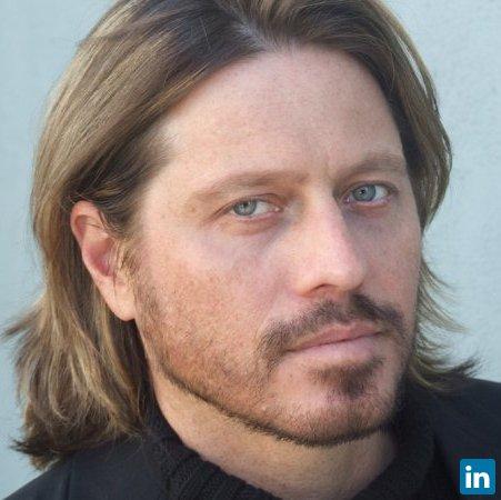 Mark Atienza's Profile on Staff Me Up