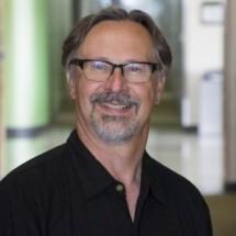 David Schneider's Profile on Staff Me Up