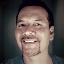 Rubin Mendoza's Profile on Staff Me Up