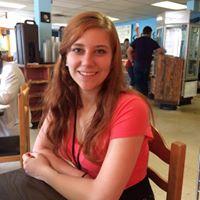 Jessica Tilsner's Profile on Staff Me Up