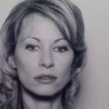 Amy Rathsburg's Profile on Staff Me Up