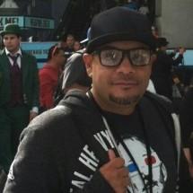 Jeremy Lopez's Profile on Staff Me Up