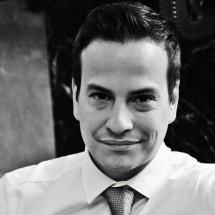 Enrique Araujo's Profile on Staff Me Up