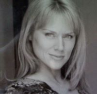 Tamara Gauthier's Profile on Staff Me Up