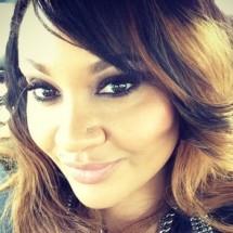 Monique Soto's Profile on Staff Me Up