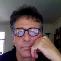 Jon Hofferman's Profile on Staff Me Up