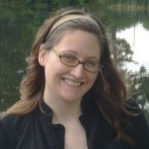 Shannon Gwara's Profile on Staff Me Up