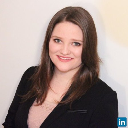 Tara Flanigan's Profile on Staff Me Up