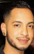 Henry Sanchez's Profile on Staff Me Up