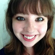 Summer Garrard's Profile on Staff Me Up