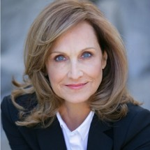 Heather Lea Gerdes's Profile on Staff Me Up