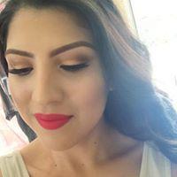 Araceli Montero's Profile on Staff Me Up