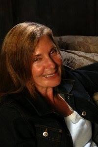 Pamela Vulte's Profile on Staff Me Up
