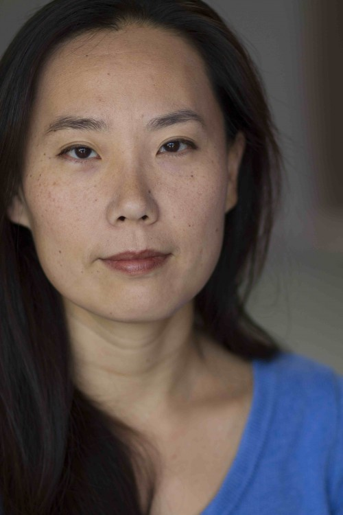 MeeRa Kim's Profile on Staff Me Up
