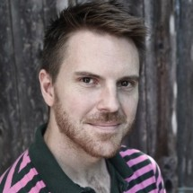 Evan Roberts's Profile on Staff Me Up