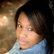 Giselle Johnson's Profile on Staff Me Up
