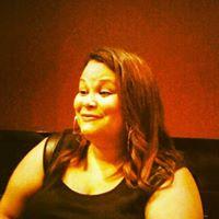 Sarina Gomez's Profile on Staff Me Up