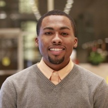 Kelvin Sherman's Profile on Staff Me Up