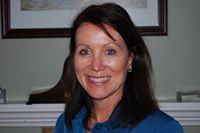 Elizabeth Z. Johnson's Profile on Staff Me Up