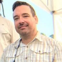 Brian Albritton's Profile on Staff Me Up