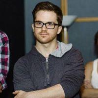 Ryan Basham's Profile on Staff Me Up