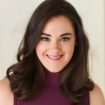 Samantha Baugnon's Profile on Staff Me Up
