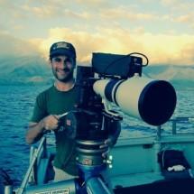 Aaron Pelman's Profile on Staff Me Up