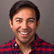 Anthony Lopez's Profile on Staff Me Up