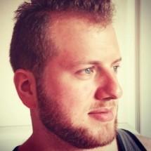 xavier otten's Profile on Staff Me Up